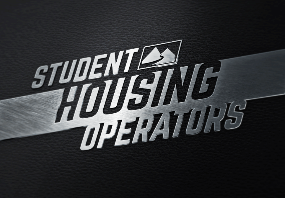 redstone residential student housing operators