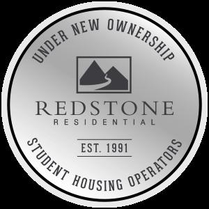 Student Housing Operators